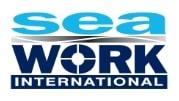 Seawork Logo